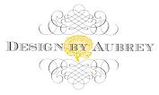 Visit My Floral Blog: