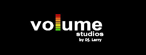 Volume Studio