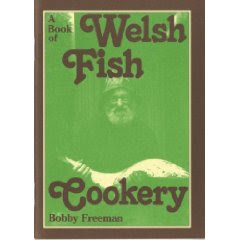 A_Book_of_Welsh_Fish_Cookery