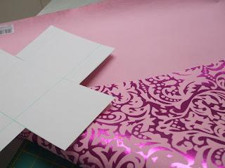 DSCF1509 How to make a gift box