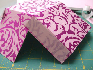 DSCF1515 How to make a gift box