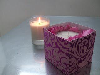 DSCF1519 How to make a gift box
