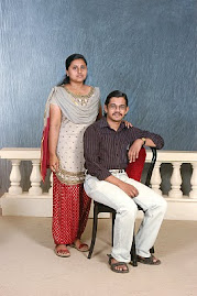 Sandeep Salim