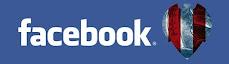 El libro también en facebook