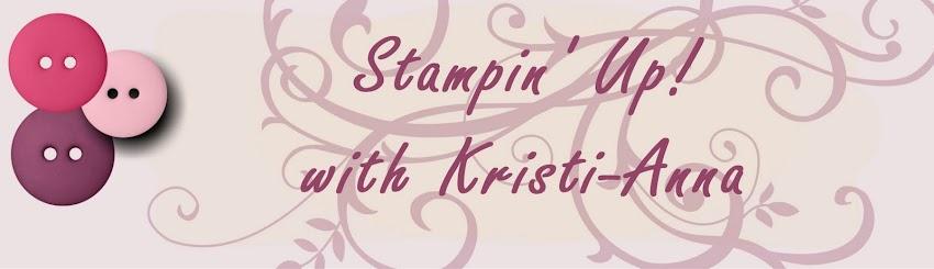 stylin' stamper
