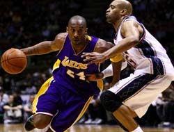 Lakers vs. Trailblazers Odds - NBA Betting Saturday Preview