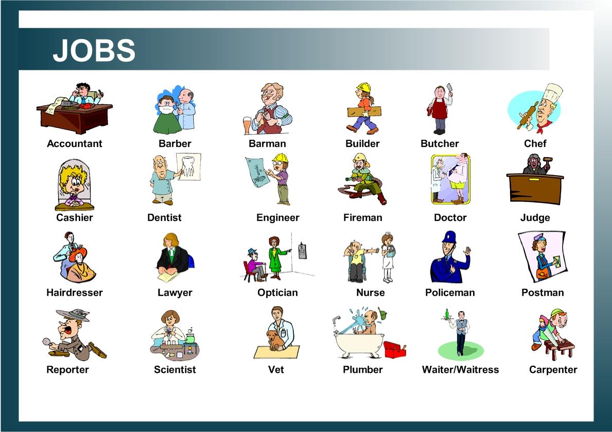 Spanish Worksheets For Alphabet Activities Moreover Phonics Worksheet ...