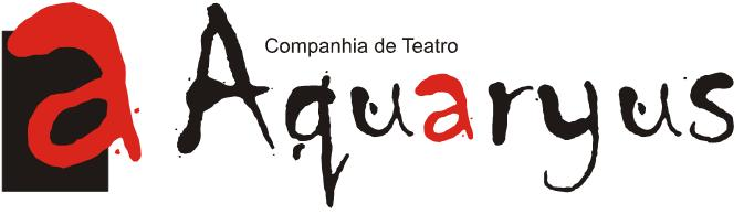Companhia de Teatro Aquaryus