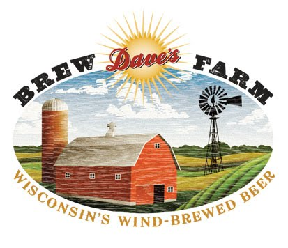 Dave's BrewFarm - A Farmhouse Brewery