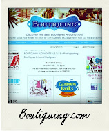 Boutiquing.com
