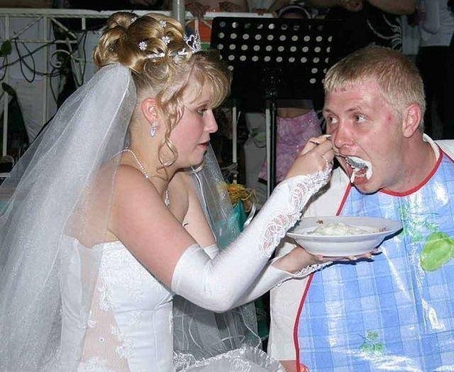 Dvoboj slika  - Page 22 Funny_wedding_111