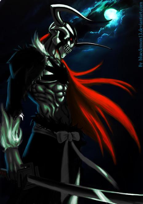 Estudio sobre los Hollows VastoLord_Ichigo_by_BlueDemon13