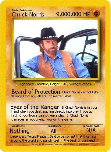 pokemon cards pictures. pokemon cards pictures. chuck