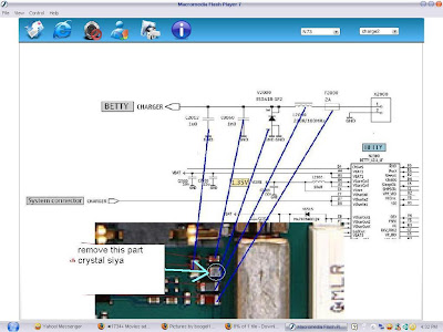 nokia repair schematic diagram disassembly nokia cellphone rh schematichp blogspot com