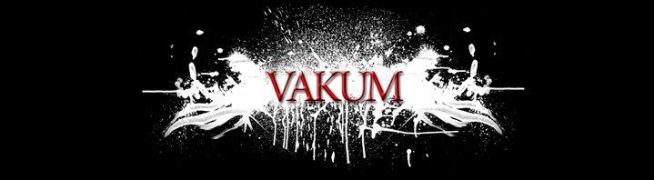 Vakum