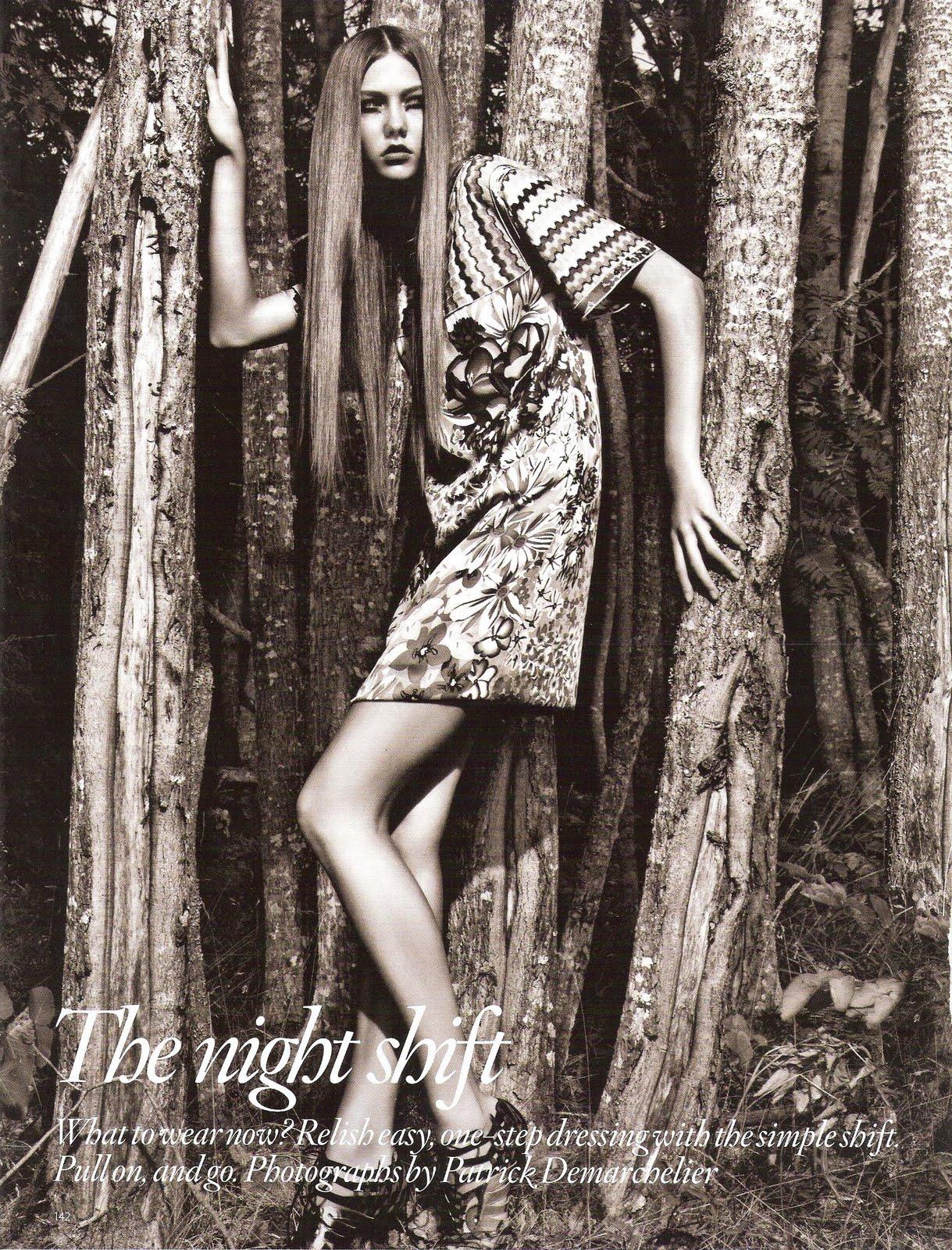 http://3.bp.blogspot.com/_bq6_cE4BJJQ/TKSePMu8VyI/AAAAAAAAcbw/6oDmkCtX-wo/s1600/Patrick+Demarchelier+%C3%97+Karlie+Kloss+-+Vogue+UK+January+2009+-+The+Night+Shift+-+001.jpg