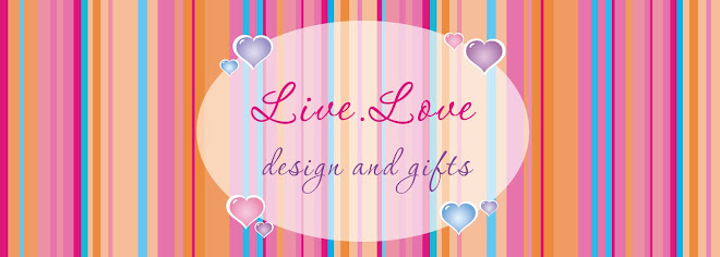 Live.Love Design and Gifts