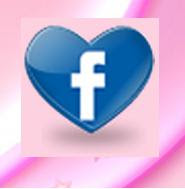 Joint us on Face Book