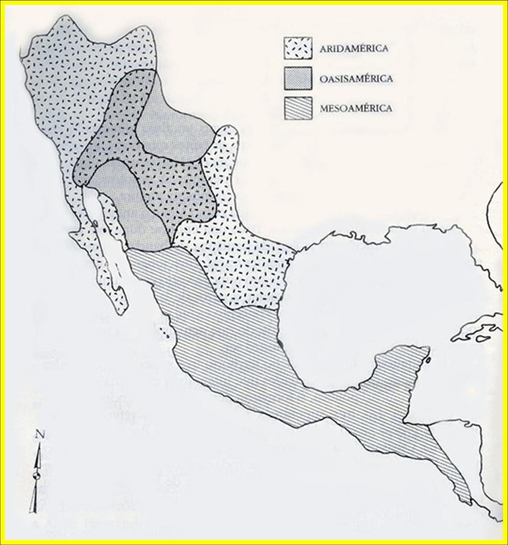 historia del antiguo continente: