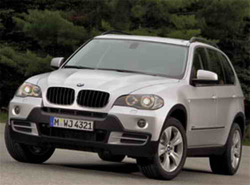 bmw cars wallpapers. BMW X5 Wallpaper