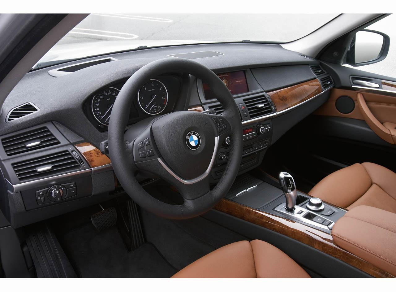 5-passenger luxury