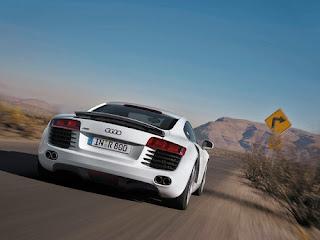 Audi-R8-Wallpapers