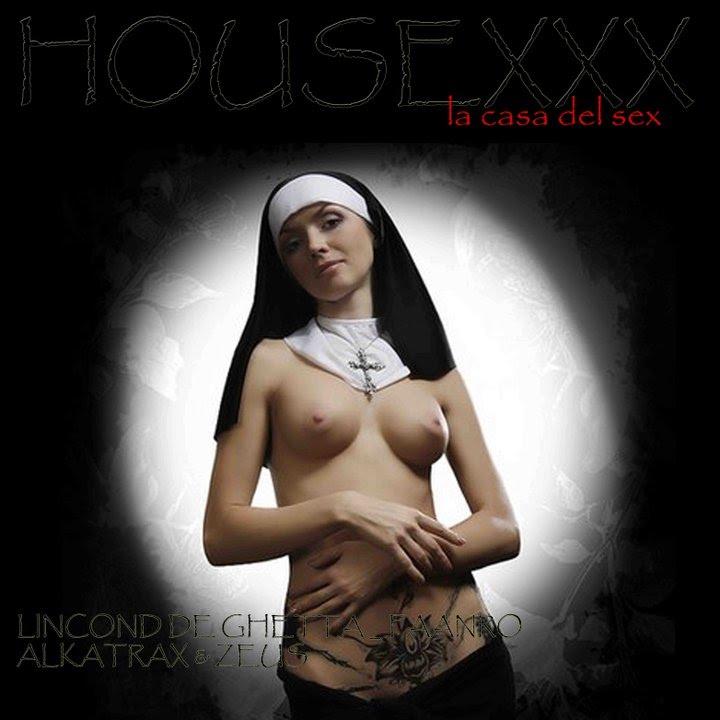 Virgen Santisima