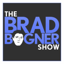 The Brad Bogner Show