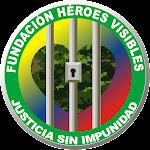 FUNDACIÓN HEROES VISIBLES