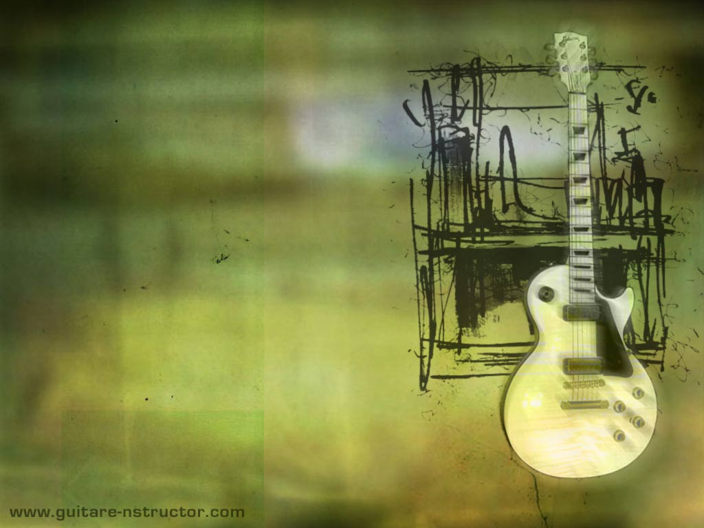 http://3.bp.blogspot.com/_bqXyZnE_mWc/TDMEl_fySyI/AAAAAAAAAD0/lER8JxtetPk/s1600/guitar_wallpaper_06.jpg