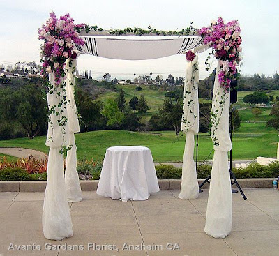 Wedding decoration 2010 10 31 indoor wedding day depending how many cost we have prepare because it needs more infrastructure than outdoor we will see the fairy light indoor wedding junglespirit Choice Image