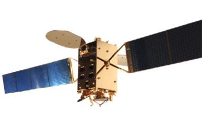 Ver fotos del satelite simon bolivar 30