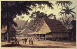 Kampung Melayu