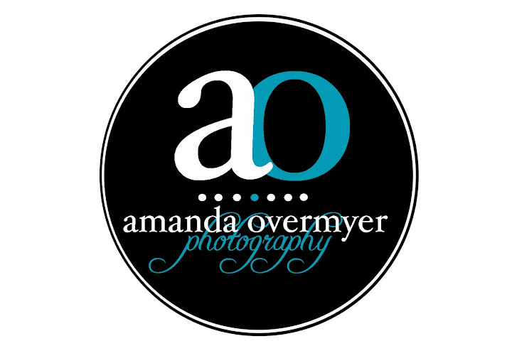 Amanda Overmyer Photography