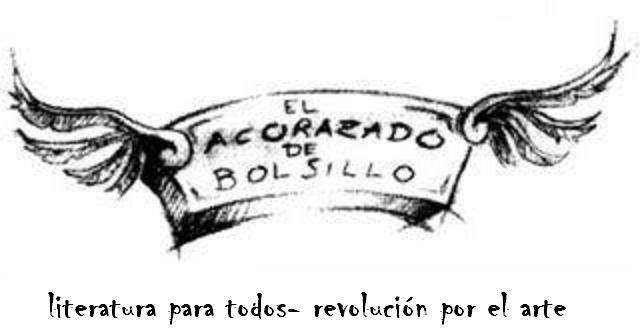 Acorazado de Bolsillo
