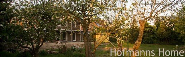 Hofmanns Home