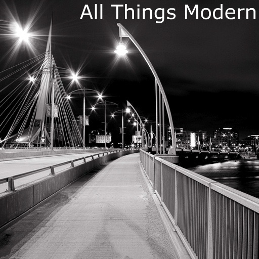 All Things Modern