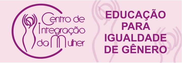 CIM - Centro de Integração da Mulher