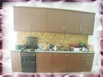 Kitchen Furniture  on Diposkan Oleh Kitchen Set Furniture Di 07 58 0komentar