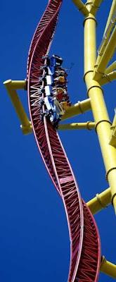 [imagetag] rr3 Roler Coaster Tersadis