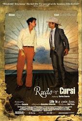 Baixar Filme Rudo e Cursi (Dual Audio) Online Gratis