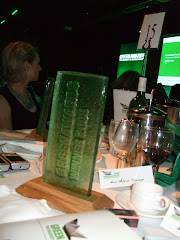 Castigatori la Green Awards, la categoria Best Green International Campaign