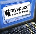 Harakirimosh Myspace Page