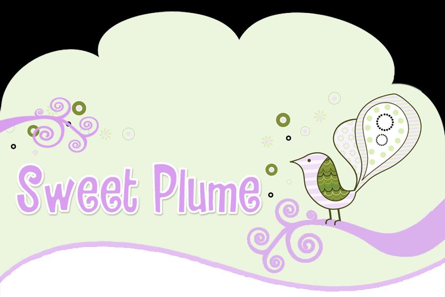 sweetplume