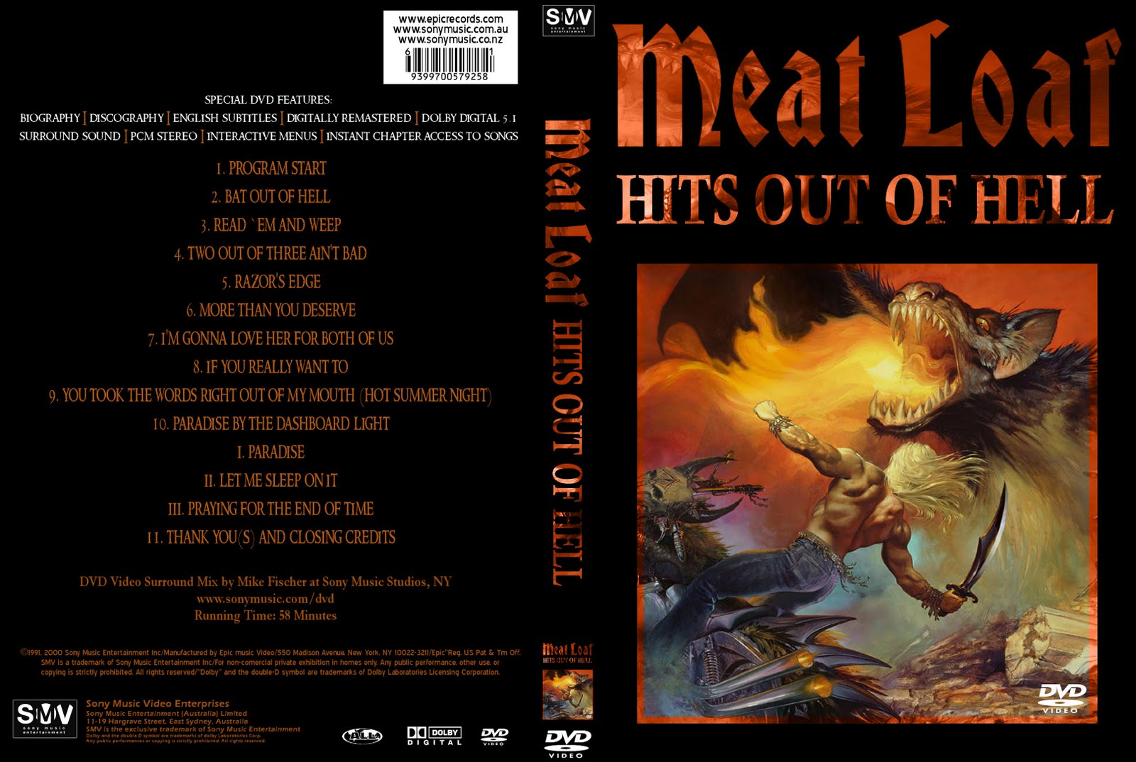 http://3.bp.blogspot.com/_brcl7Spzbn4/S-qg1XDhiWI/AAAAAAAAALc/1UDjMoD7vLE/s1600/Meatloaf-Hits-Out-Of-Hell.jpg