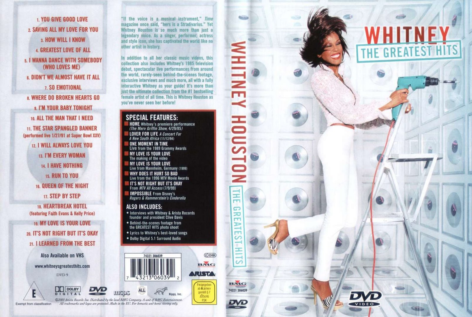 http://3.bp.blogspot.com/_brcl7Spzbn4/S_ExaHaHF8I/AAAAAAAAAYI/Z5zNxII06HI/s1600/Whitney+Houston+-+The+Greatest+Hits+-+Cover.jpg