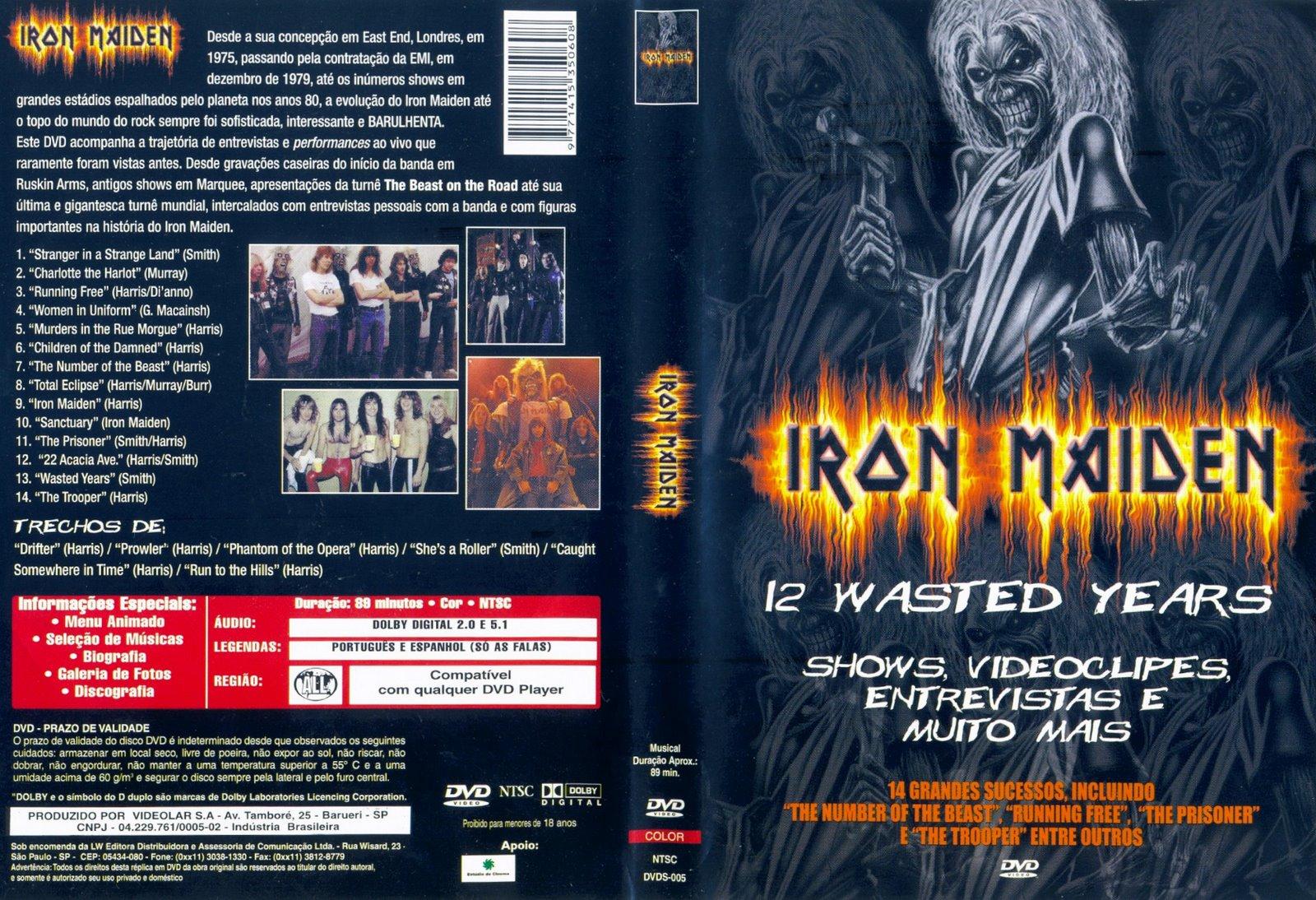 http://3.bp.blogspot.com/_brcl7Spzbn4/TJDPJJnQoLI/AAAAAAAAAjc/7RUdPVRsRqk/s1600/Iron+Maiden+-+12+Wasted+Years.jpg