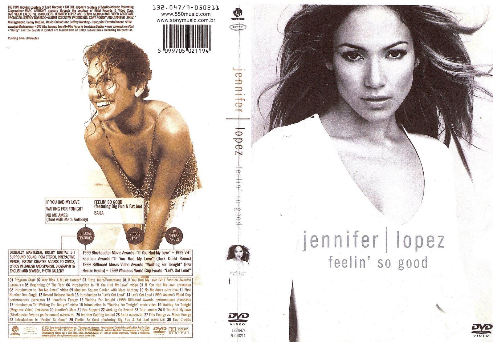 http://3.bp.blogspot.com/_brcl7Spzbn4/TJDTFVeTBAI/AAAAAAAAAk8/lfREjw3WmQw/s1600/Jennifer+Lopes+-+Feelin%27+So+Good.jpg