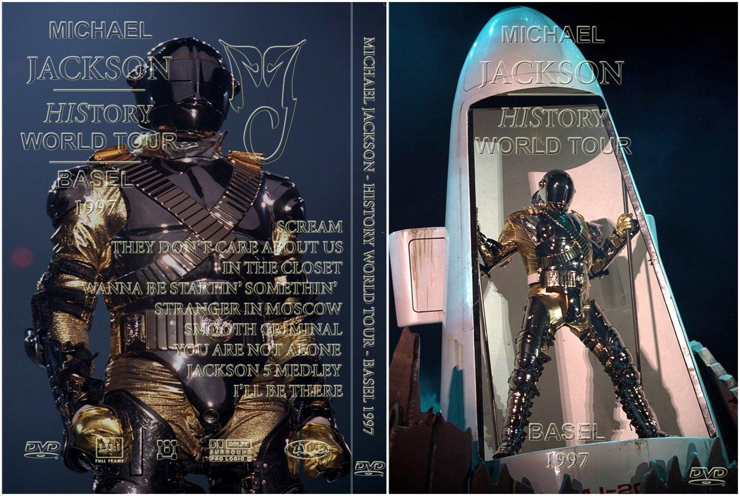 http://3.bp.blogspot.com/_brcl7Spzbn4/TJecH21KzEI/AAAAAAAAAqI/Xusp8R0oSzs/s1600/Michael+Jackson+Live+In+Basel+History+Tour.jpg