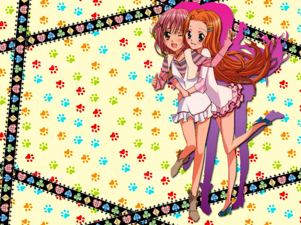 http://3.bp.blogspot.com/_broiKIGdaWQ/TQcnVfNUJMI/AAAAAAAACF0/dIpYE8dK4KY/s1600/Yua+and+Amu+wallpaper.jpg
